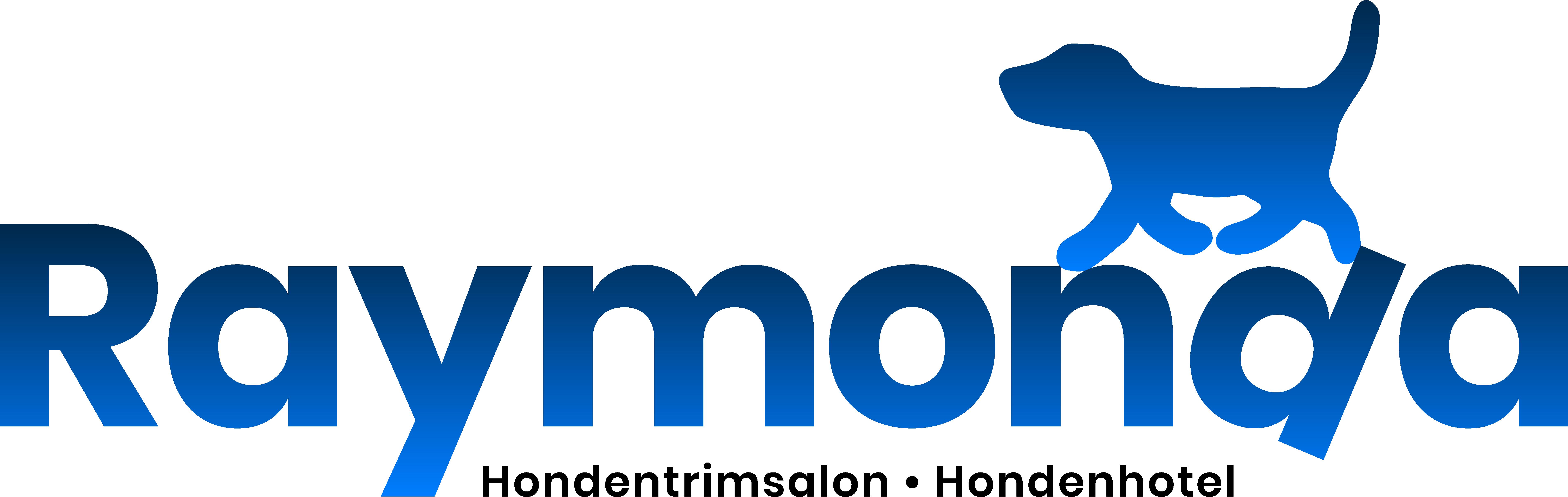 Hondentrimsalon Raymonda